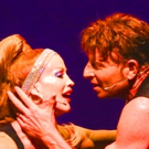 BWW Feature: BROADWAY LOVE SONGS, DANCES & BACKSTAGE STORIES at Windmill Library Thea Photo