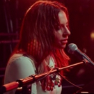 VIDEO: Watch Lady Gaga in the Music Video For 'Always Remember Us This Way' From A STAR IS BORN