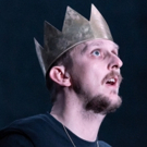 BWW Interview: Leo Bill & Tony Grech-Smith on THE TRAGEDY OF KING RICHARD THE SECOND  Photo
