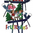 Possum Point Players Tickets For FrUiTCaKeS Going Faster Than Hotcakes