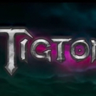 TIGTONE to Premiere January 13th on Adult Swim