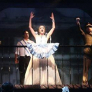 BWW Review: EVITA at Casa Mañana