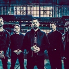 Good Charlotte Announce Seventh Studio Album GENERATION RX, Lead Single ACTUAL PAIN A Photo