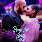 VIDEO: Netflix Film BEEN SO LONG Starring Michaela Coel Premieres 10/26, Watch The Trailer Here