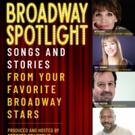 Tony Award Nominee Emily Skinner Joins Broadway Spotlight Photo