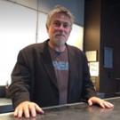 BWW Interview: Burning Coal's Artistic Director Jerome Davis Talks HAMILTUNES, Oakwood History, and Upcoming Season