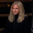 VIDEO: Barbra Streisand Shares Her Thoughts on the State of American Politics on REAL TIME WITH BILL MAHER