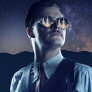 CBS All Access to Premiere Season Two of STRANGE ANGEL on June 13 Photo