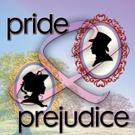 Jane Austen Classic PRIDE AND PREJUDICE Comes To Life At NKU SOTA Photo