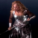 "VIDEO: ""Hojotoho!"" from Die Walküre at the Met Opera Video"