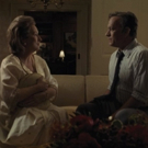 VIDEO: Meryl Streep, Tom Hanks in New TV Spot for Thrilling Drama THE POST