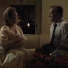 VIDEO: Meryl Streep, Tom Hanks in New TV Spot for Thrilling Drama THE POST Video