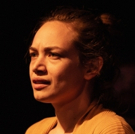 BWW Review: Annex's THE DEVIL AND SARAH BLACKWATER Lacks Focus, Storytelling, and Harmony