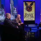 Theater Talk: John Tiffany & Steven Hoggett on the Magic of HARRY POTTER AND THE CURS Video