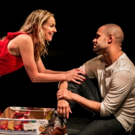 BWW Review: QUEEN OF BASEL at Miami New Drama