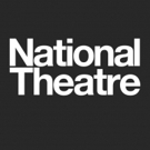 The National Theatre Announces More Season Details, Including FOLLIES Casting Photo