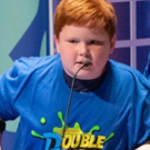 Slime Time! DOUBLE DARE LIVE Comes To MPAC May 19 Photo