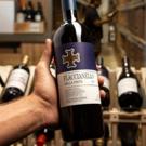 Bounty Hunter's Blake Van Treese Joins Last Bottle Wines