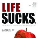 Mad Horse Theatre Company Presents LIFE SUCKS., a Reworking Of Chekhov's UNCLE VANYA