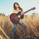 Caroline Jones to Join Kenny Chesney's 'Songs for the Saints 2019 Tour'