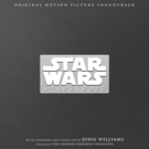 Motion Picture Soundtrack for STAR WARS: A NEW HOPE to Be Released 12/1