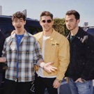 SOS! Jonas Brothers Reunite With New Song And THE LATE LATE SHOW Takeover
