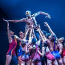 BWW Review: COMPLEXIONS CONTEMPORARY BALLET CELEBRATES THE ARTISTRY OF DAVID BOWIE at The Joyce Theater