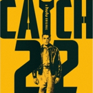VIDEO: Kyle Chandler, George Clooney Star in the Trailer for CATCH-22 Photo