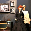 The Wick Costume Museum Celebrates The 50's And 60's Broadway And Pop Culture Photo