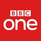 Russell T. Davies' Epic New Drama YEARS AND YEARS Set for BBC One