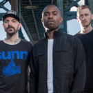 Candiria Announce BEYOND REASONABLE DOUBT 20th Anniversary Tour and More