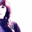 HEART's Ann Wilson To Film First-Ever Solo TV Special In Advance Of New Album IMMORTAL