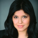 Peruvian Greta Quispe Joins Cast Of THE BABY MONITOR