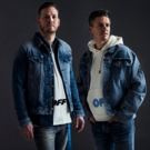 Dutch Duo Firebeatz Head Out on North American Tour