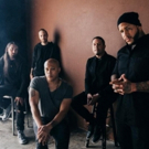 Bad Wolves' DISOBEY Enters Top 25 + ZOMBIE Certified Platinum, On Tour Throughout Sum Photo