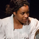 Photo Flash: Garden Theatre Continues 10th Anniversary Season with A TENNESSEE WALK Photos