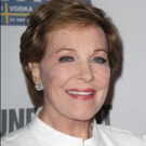 VIDEO: On This Day, October 1- Happy Birthday, Julie Andrews!