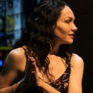 Jeremy Irons, Katrina Lenk, Sara Bareilles and More Come to 92Y This Spring Photo