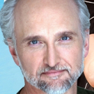BWW Interview: Michael Rudko's One Lucky Actor, From Crowning Helen Mirren to Sparrin Photo