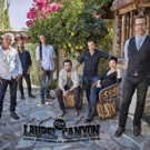 LIVE FROM LAUREL CANYON Comes to Montalvo Arts Center in Saratoga Photo