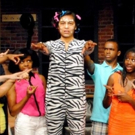 TADA! Youth Theater Presents SLEEPOVER Photo