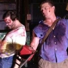 BWW Previews: EVIL DEAD, THE MUSICAL at Bootless Stageworks