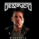 Destructo Returns with New Single/Video 'Bassface'  on Hits Hard