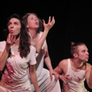 Photo Flash: First Look at Ghost Road Company's JOCASTA Photo