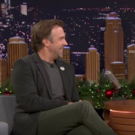 VIDEO: Jason Sudeikis Wishes DEAD POETS SOCIETY Made It to Broadway