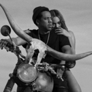 Beyonce and Jay-Z's OTR II Tour Teams Up with The Prince's Trust & Global Citizen to Launch the BeyGOOD/DoGood Campaign
