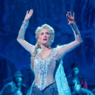 Disney On Broadway Holds Open Call Auditions for FROZEN, ALADDIN, and More This Winter