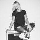 Jo Whiley To Curate Cool Britannia Festival Main Stage