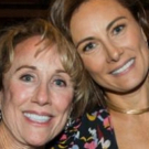 Photo Flash: Inside 2019 ASTEP Color Ball Honoring Laura Benanti At Feinstein's/54 Be Photo