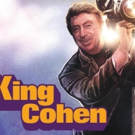 Dark Star Pictures Acquires Larry Cohen Documentary KING COHEN